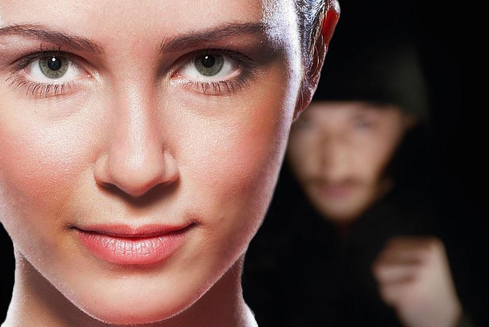 Selbstverteidigung Frauen (Crash-Kurs)