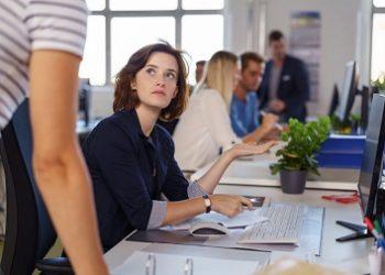 Deeskalationsmanagement für besseres Unternehmensklima