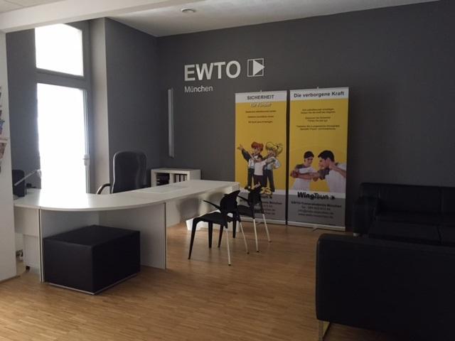 EWTO-München Akademie