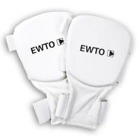 ETWO Ausrüstung Faustschutz