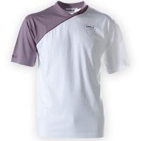 EWTO Bekleidung Shirt