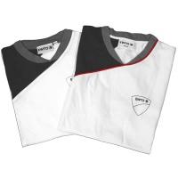 EWTO Bekleidung T-Shirt