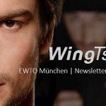 EWTO München Newsletter