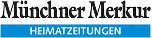 Münchner-Merkur