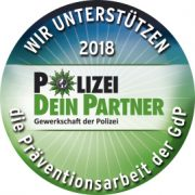 GDP_2018_Gewaltprävention
