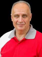 Andreas Gross