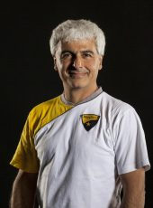 Giuseppe Schembri
