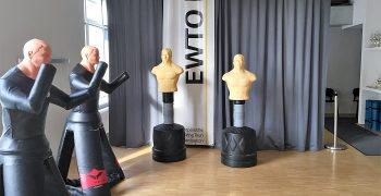 Trainingsräume EWTO München_03