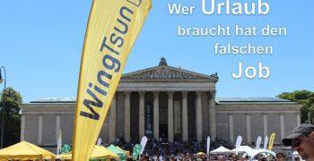 Ausbildung_Kids-WingTsun_München_2