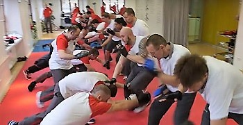 Kampfsport_EWTO München