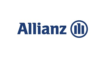 Allianz München