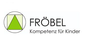 Fröbel München