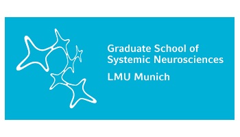 Graduate School of Systemic Neurosciences
