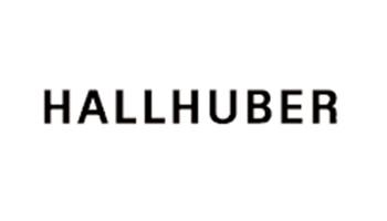 Hallhuber München