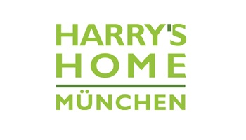 Harrys Home