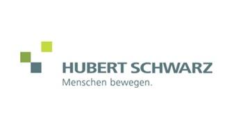Hubert Schweizer