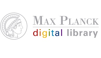 Max Planck Digital Library