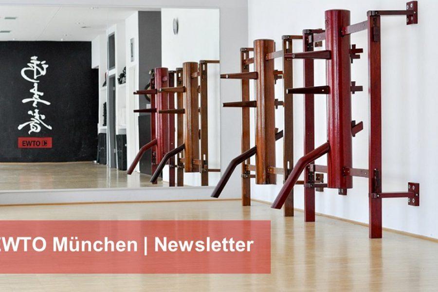 Akademie-Info 10/2019