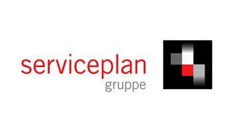 Serviceplan München