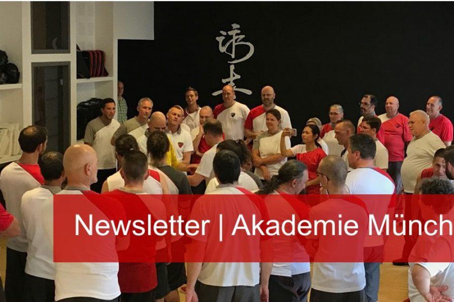 Akademie-Info 01/2020