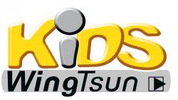 WT-Kids-Logo-400