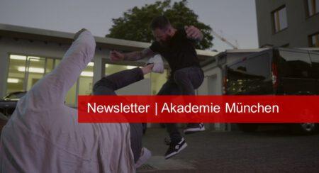 Akademie-Info 10/2020