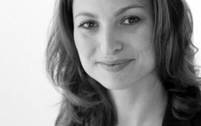 Caroline Mosca