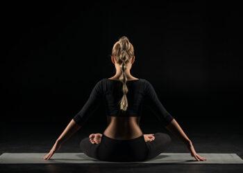Yoga München