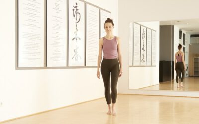 Yoga Studio München-Sendling